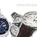 watches-main771